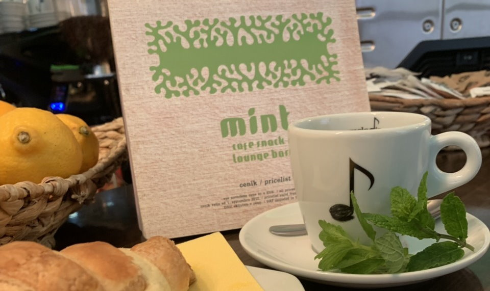 Najboljša kava v Ljubljani