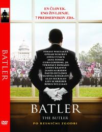 Batler