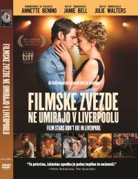 Filmske zvezde ne umirajo v Liverpoolu